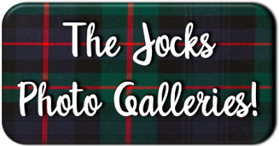 TSRA Jocks Gallery